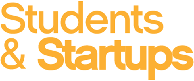 Students and Startups – Calling All Startups!