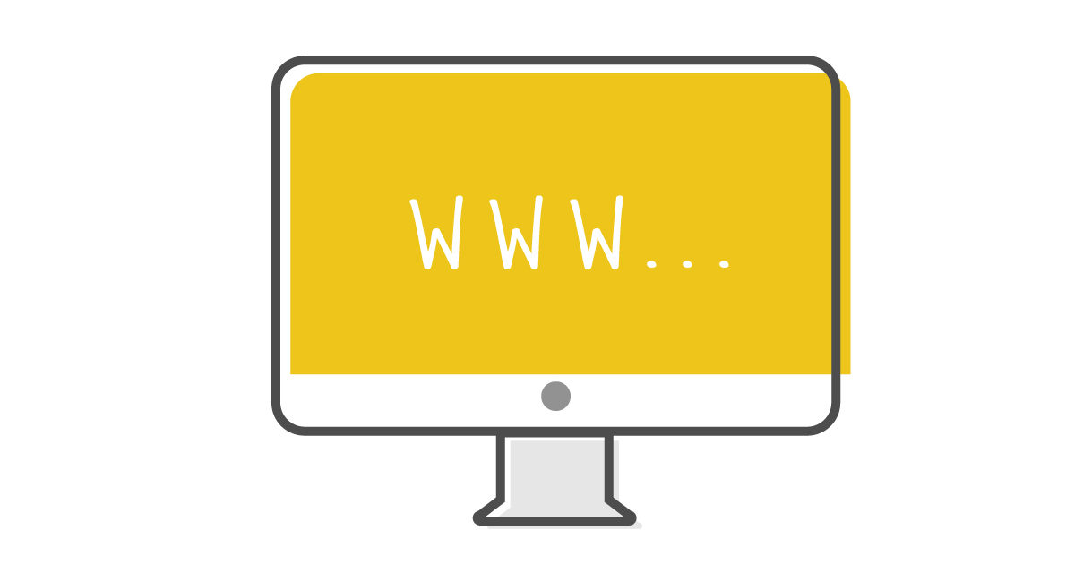 So You Want to Build a Brand New Website