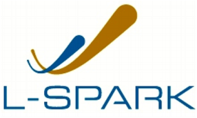 Applications Now Open for L-SPARKS Winter 2016 Incubator