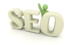 SEO Training Ottawa