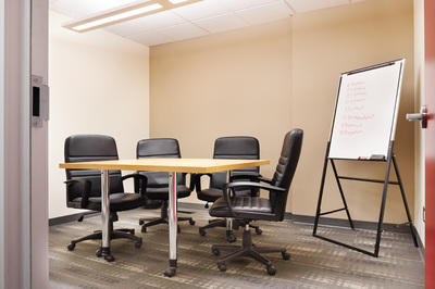 ottawa meeting rooms
