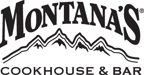 A Tale of Awesome Customer Service: Dinner at Montana's