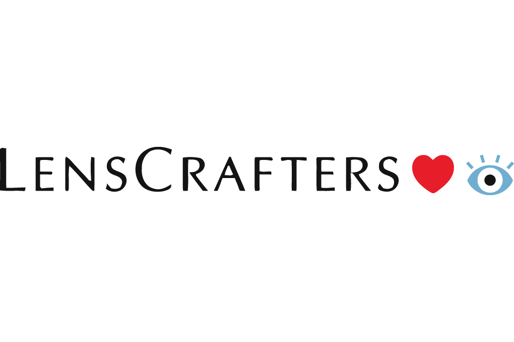 A Tale of Awesome Customer Service: Lens Crafters