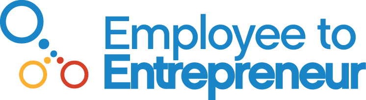 Introducing Employee to Entrepreneur