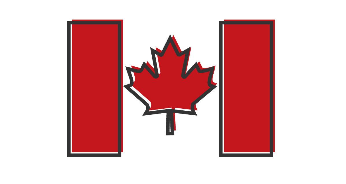 Canada's 150th Birthday!