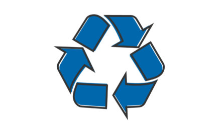 How to Avoid the Landfill