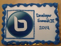 BigBlueButton Summit Summary