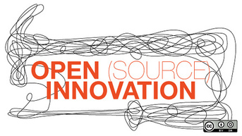 International Seeking Solutions Summit – Lessons Learned